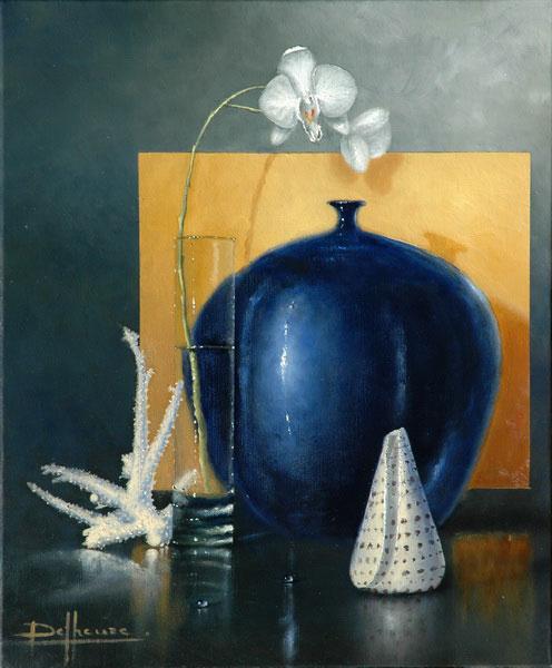 http://galeriegraal.com/egalerie/img/delheure/images/ceramique_bleue.jpg