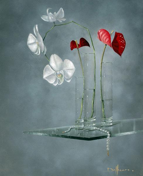http://galeriegraal.com/egalerie/img/delheure/images/collier_de_perles.jpg