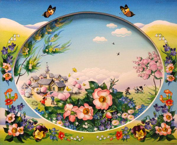http://www.galeriegraal.com/egalerie/img/lachapelle/images/les_fleurs_du_printemps.jpg