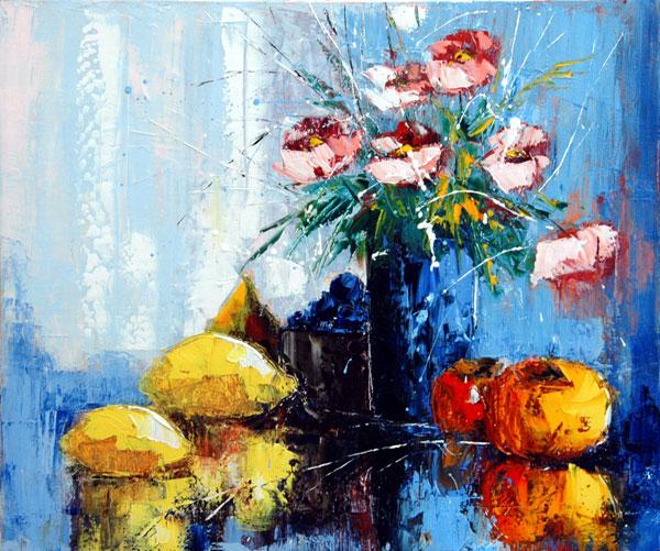 Galerie Graal Galeries D Art Contemporain Peinture Celestin