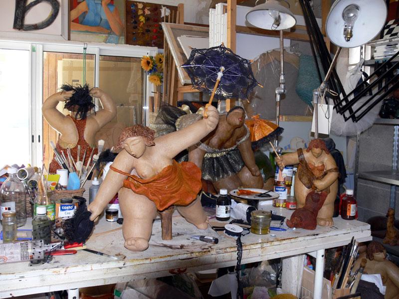 http://galeriegraal.com/public/medias/images/atelier-ducreux.jpg