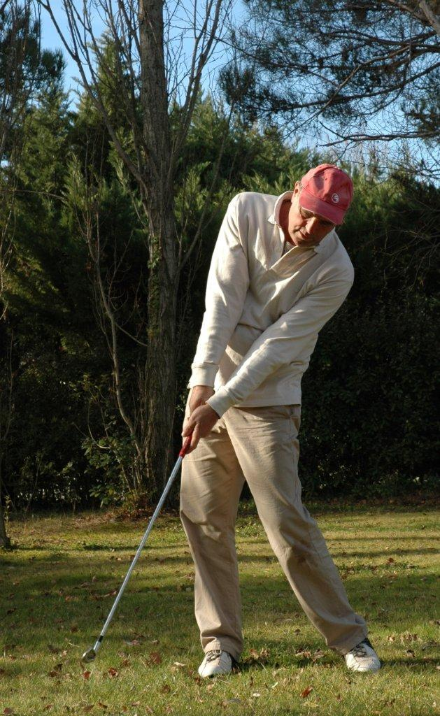 http://www.galeriegraal.com/public/medias/images/delheure-golf.jpg